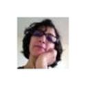 Amal Zerhloul Marketing - Social Media