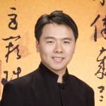CJ Yan Event-Day Support