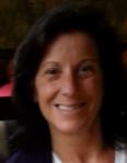 Diana Jones Event Co-Lead